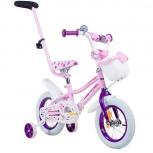 Велосипед детский Аист Wikki 12, Волгоград