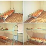 Металлические кровати, Волгоград