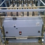 Выключатель автоматический электрон э06,э16,э25,э40,apu, Волгоград