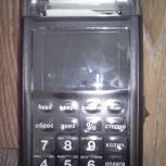 Продаю кассу онлайн Пионер-114 Ф, Волгоград