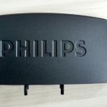 """Защитная крышка для монитора Philips 170B2 17"""", Волгоград"""