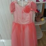 Нарядное платье для девочки, Волгоград