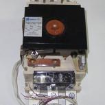 Выключатель автоматический ВА 5241,5341,5541,5641., Волгоград