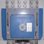 Выключатель автоматический ва 5243,5343,5543,5643., Волгоград